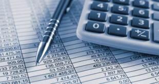 contabilitate Brasov
