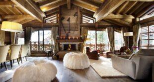 case lemn