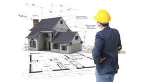 Constructii Case Brasov