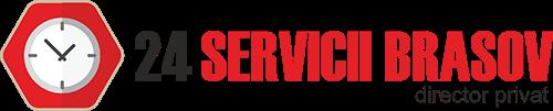 24 Servicii Brasov